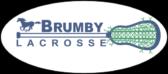 brumby_bumper_sticker